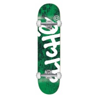 skateboard_clich_handwritten_fp_green_8_25_0
