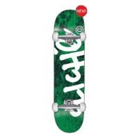 skateboard_clich_handwritten_fp_green_8_25_1