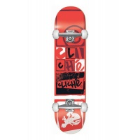 skateboard_clich_letter_press_fp_red_8_0_1