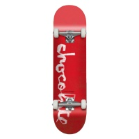 skateboard_completo_chocolate_anderson_og_chunk_red_8_0_1