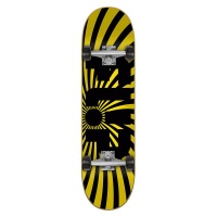 skateboard_completo_flip_spiral_yellow_8_0_1