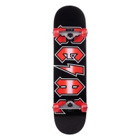 skateboard_completo_real_deeds_metallics_lg_8_1
