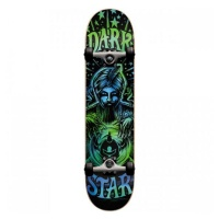 skateboard_darkstar_fortune_green_fade_7_625_1