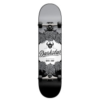 skateboard_darkstar_in_bloom_fp_silver_8_1