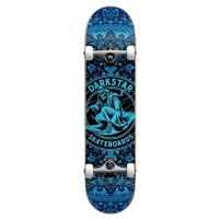 skateboard_darkstar_magic_carpet_fp_mid_aqua_7_375_1