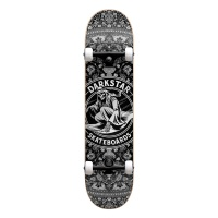 skateboard_darkstar_magic_carpet_fp_premium_gunsmoke_8_1