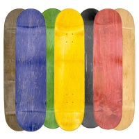 skateboard_decks_blank_colors_shapes_1