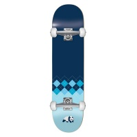 skateboard_enjoi_argyle_fp_blue_7_625_1
