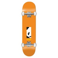 skateboard_enjoi_box_panda_fp_orange_8_125_1