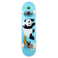 skateboard_enjoi_rainbow_fart_resin_soft_wheels_blue_7_75_1