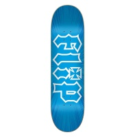 skateboard_flip_deck_hkd_burst_blue_8_13_1