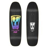 skateboard_flip_deck_mountain_vato_black_9_0_1