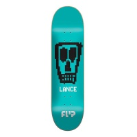 skateboard_flip_pool_vato_sprite_blue_8_25_1