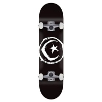 skateboard_foundation_star_moon_black_8_0_1