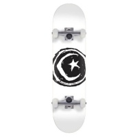 skateboard_foundation_star_moon_white_7_75_1