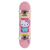skateboard_girl_sean_malto_sanrio_small_7_5_1