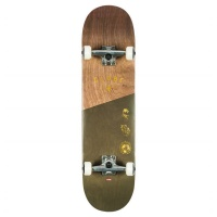 skateboard_globe_g1_insignia_dark_maple_green_8_25_1