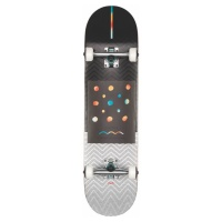 skateboard_globe_g1_nine_dot_four_black_white_8_0_1