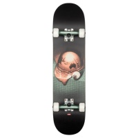 skateboard_globe_g2_on_the_brink_halfway_there_7_75_1