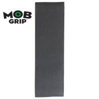 skateboard_griptape_cut_mob_grip_10_1