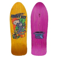 skateboard_h_street_danny_way_rabbit_in_the_hat_dyed_wood_1