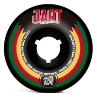 skateboard_jart_wheels_kingston_black_51_mm_1