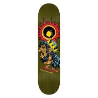 skateboard_krooked_worrest_no_sub_deck_8_12_1