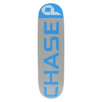 skateboard_pizza_card_chase_deck_7_5_1