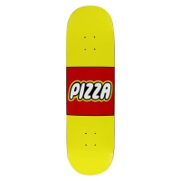 skateboard_pizza_lego_block_deck_8_37_1
