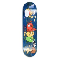 skateboard_pizza_raymond_deck_8_25_1