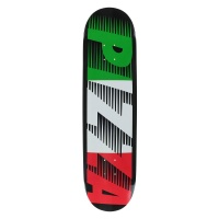 skateboard_pizza_speedy_deck_8_3_1