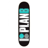 skateboard_plan_b_team_og_teal_7_75_1