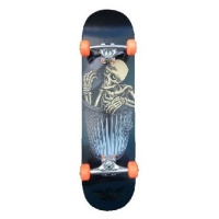 skateboard_powell_peralta_garbage_8_1