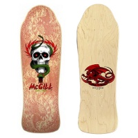 skateboard_powell_peralta_mcgill_natural_9_94_1