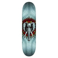 skateboard_powell_peralta_vallely_elephant_blue_8_25_1