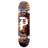 skateboard_primitive_dirty_p_golden_leaf_7_75