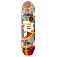 skateboard_primitive_dirty_p_sunflower_ii_multi_8_125_1