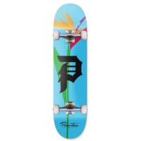 skateboard_primitive_dirty_paradise_7_75