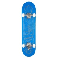 skateboard_primitive_rodriguez_eagle_7_3