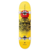 skateboard_primitive_rodriguez_warrior_yellow_7_75_1