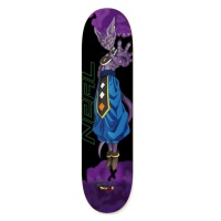 skateboard_primitive_x_dragon_ball_super_neal_beerus_8_125_1