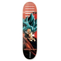 skateboard_primitive_x_dragon_ball_super_rodriguez_goku_8_0_1