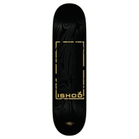 skateboard_real_deck_ishod_marble_dove_8_12_1