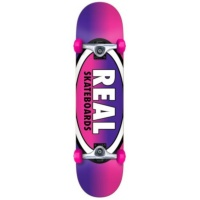 skateboard_real_team_oval_fades_mini_7_38