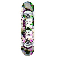 skateboard_real_team_oval_glitch_small_7_5