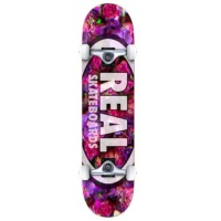 skateboard_real_team_oval_glitch_small_7_75