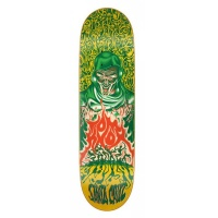skateboard_santa_cruz_one_off_knox_firepit_8_80_1