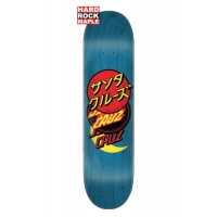 skateboard_santa_cruz_team_group_dot_hard_rock_maple_8_125_1