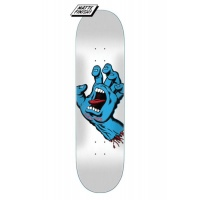 skateboard_santa_cruz_team_screaming_hand_8_25_1
