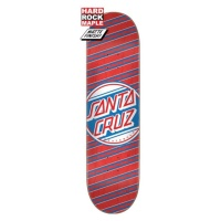 skateboard_santa_cruz_team_street_dot_hard_rock_maple_8_25_1